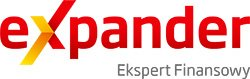 Expander Expert finansowy Gdynia