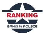 Ranking.co.pl